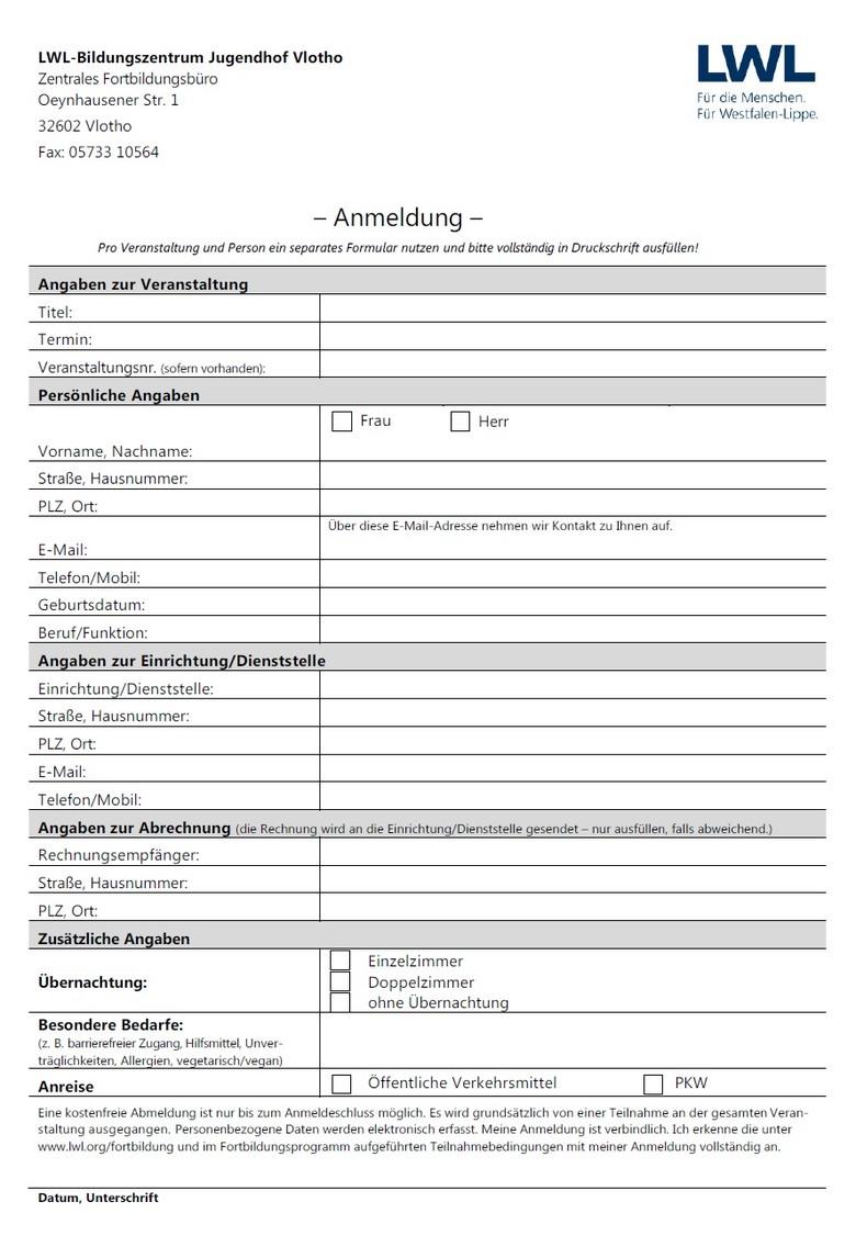 Erfreut Bootstrap Anmeldeformular Vorlage Galerie - Beispiel ...